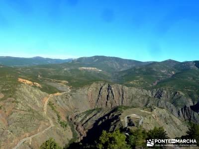 Río Lozoya; Pontón Oliva; Senda Genaro; excursion sierra madrid; rutas sierra norte madrid;iniciac